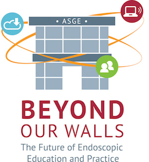 Beyond Our Walls Campaign