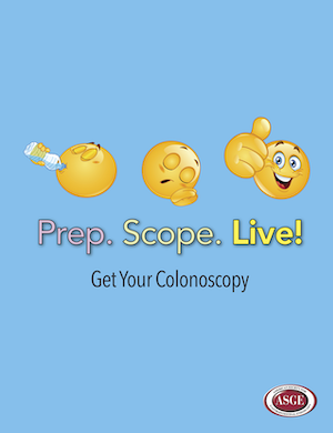 Prep.Scope.Live_poster
