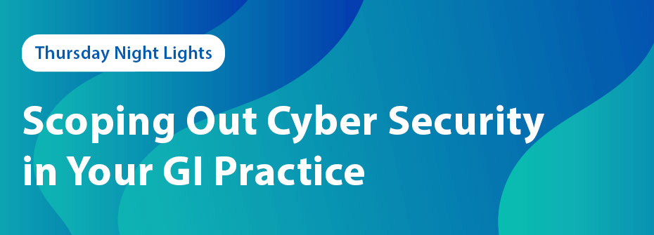 Thursday_cyber_security_banner_930x335