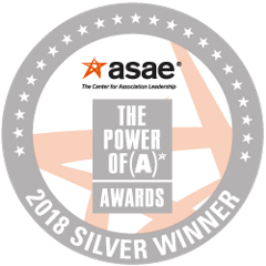POA-Silver-Award-Badge-WEB