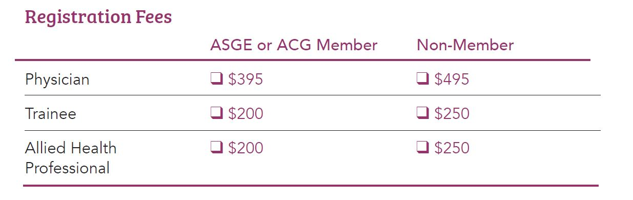 acg_reg_fees