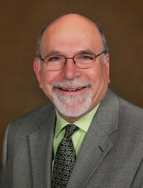 Steven Edmundowicz, M.D.