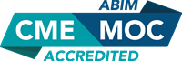 abim-cme-moc-accredited-logo