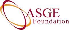 asge-foundation