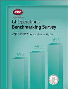 ASGE_2018_Databook Cover_PDF