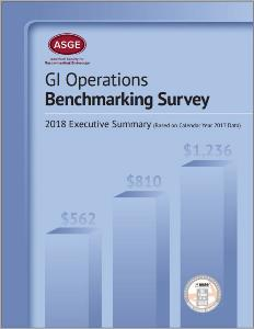 ASGE_2018_Executive Summary_General