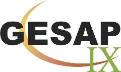 ASGE | GESAP - Gastrointestinal Endoscopy Self Assessment