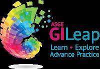 GILeap Logo
