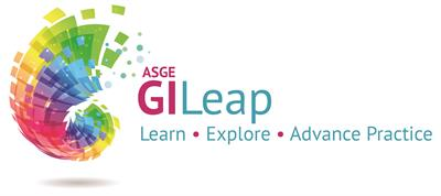 GILeapLogo1a_withASGE