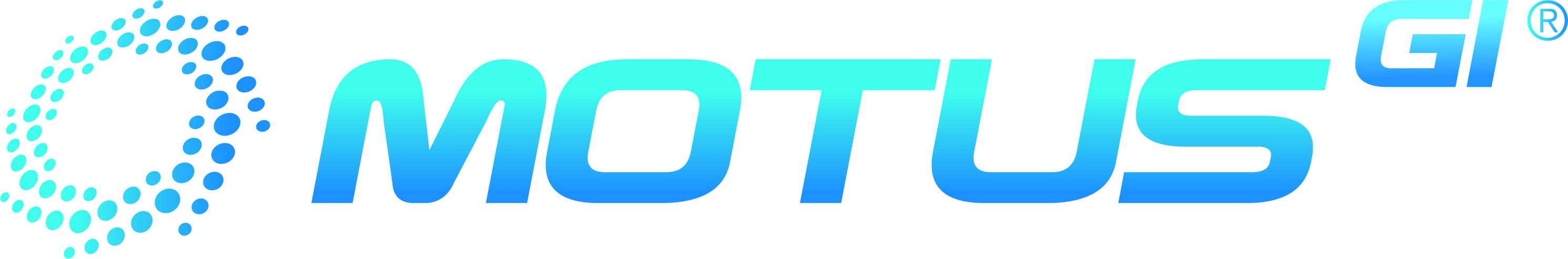 motusgi_logo_4-c_gradient-(002)-e0bf93681d27683997ebff000074820c