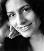 Aasma Shaukat, MD MPH