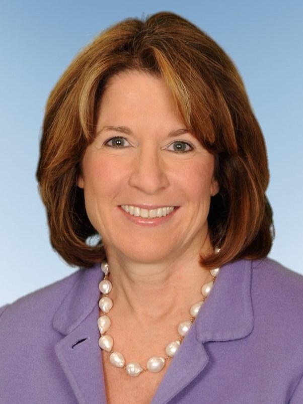 Karen L. Woods, MD, FASGE